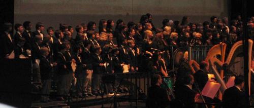 058 Konzert Muenchen
